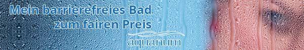 aquanum - Qualität aus Österreich