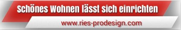 Innenarchitektur Linz – Ries-ProDesign | Schönes Wohne