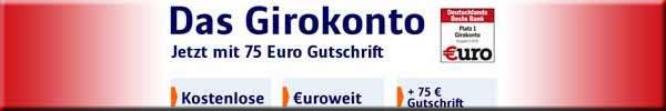 Girokonto - ING-DiBa Austria