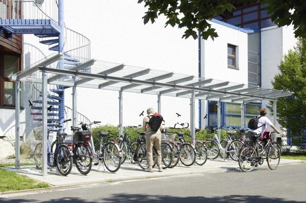 ZIEGLER Außenanlagen GmbH - endlichbauen.at