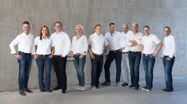 © endlichbauen.at - digi-plan GmbH