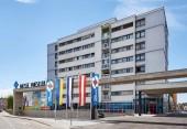 �endlichbauen.at - Messe Wieselburg BAU & ENERGIE