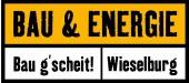 ©endlichbauen.at - Messe Wieselburg BAU & ENERGIE