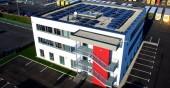 �endlichbauen.at - Poschacher Dachdeckerei & Spenglerei GmbH
