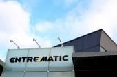 © Entrematic Austria GmbH