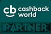Cashback-Partner