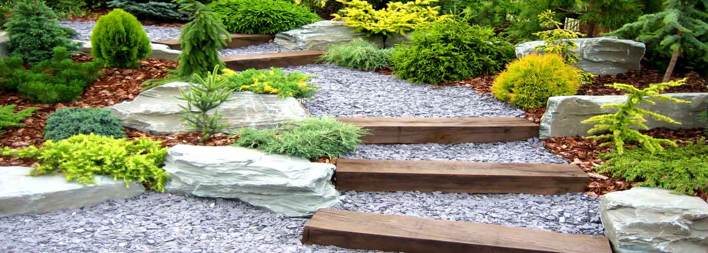 Neubau umbau sanierung gartengestaltung for Gartengestaltung neubau