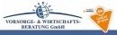 VORWIBE VORSORGE- & WIRTSCHAFTSBERATUNG GMBH
