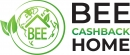 Bee Cashback Home - die Marke