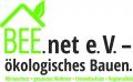 BEE.net e.V. - �kologisches Bauen