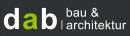 dab-architektur - Baumeister Adis Duracak