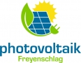 photovoltaik - Freyenschlag