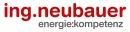 energie:kompetenz - haustechnik:planung - Ing. Michael Neubauer