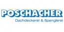POSCHACHER Dachdeckerei & Spenglerei GmbH