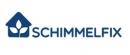 Schimmelfix - Peter Kampusch