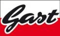 Gast - Metallwaren GmbH & Co KG