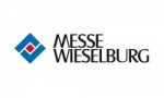 MESSE WIESELBURG GmbH