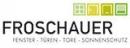Froschauer Manfred e.U. Josko - Fenster und T�ren