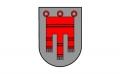 Amt der Vorarlberger Landesregierung