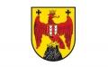 Amt der Burgenl�ndischen Landesregierung