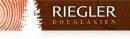 Riegler Ges.m.b.H. - S�gewerk & Holzhandel