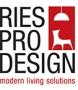 Ries ProDesign - Dipl. Ing. Jana Ries
