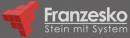 Franzesko Stein mit System GmbH