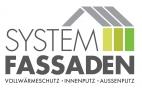 FE-System Fassaden GmbH